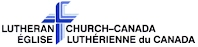 Lutheran Church Canada